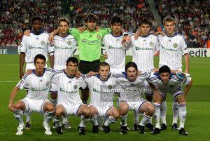 Barselona_Dinamo01_09_09_29