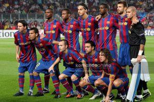 Barselona_Dinamo02_09_09_29