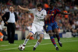 Barselona_Dinamo03_09_09_29