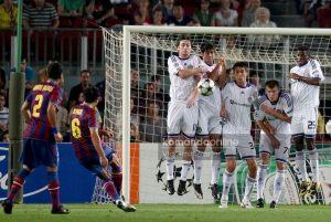 Barselona_Dinamo04_09_09_29