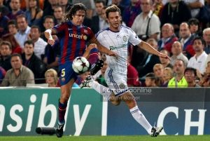 Barselona_Dinamo05_09_09_29