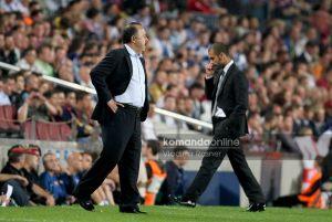 Barselona_Dinamo06_09_09_29