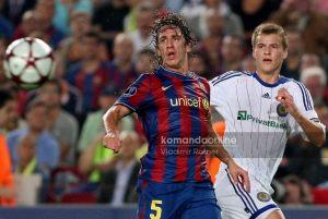 Barselona_Dinamo07_09_09_29