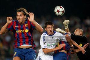 Barselona_Dinamo08_09_09_29