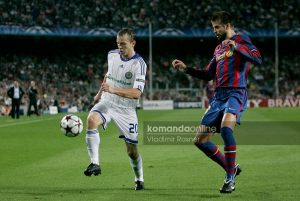 Barselona_Dinamo09_09_09_29