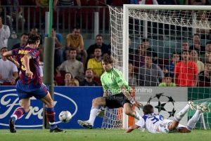 Barselona_Dinamo10_09_09_29