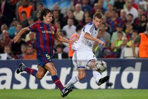 Barselona_Dinamo11_09_09_29