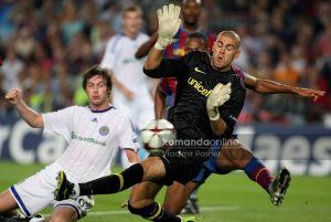 Barselona_Dinamo12_09_09_29