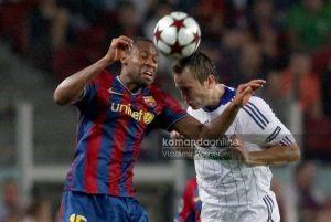 Barselona_Dinamo13_09_09_29