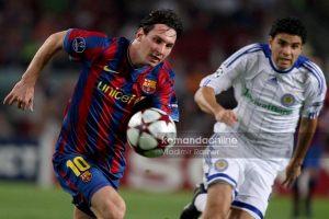Barselona_Dinamo15_09_09_29