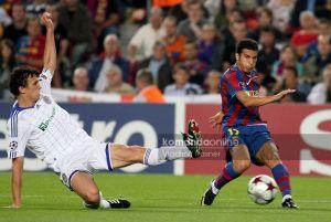 Barselona_Dinamo16_09_09_29