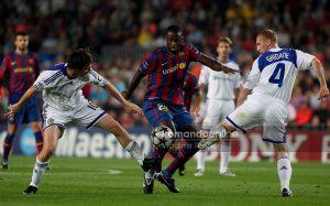 Barselona_Dinamo17_09_09_29