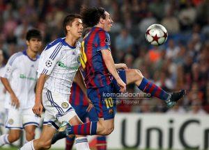 Barselona_Dinamo18_09_09_29