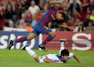 Barselona_Dinamo19_09_09_29