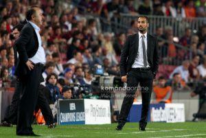 Barselona_Dinamo20_09_09_29