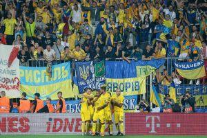 Chexija_Ukraina33_18_09_06