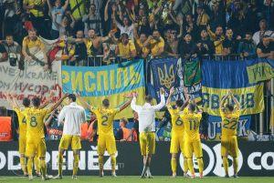 Chexija_Ukraina34_18_09_06