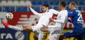 Desna_Dinamo22_21_02_18