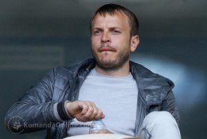 Dinamo_Aleksandrija10_19_05_04