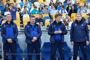 Dinamo_Aleksandrija14_19_05_04