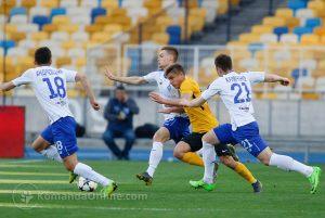 Dinamo_Aleksandrija22_19_05_04