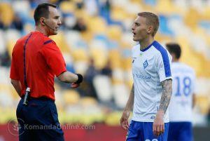Dinamo_Aleksandrija40_19_05_04