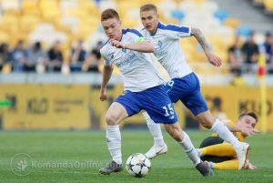 Dinamo_Aleksandrija44_19_05_04