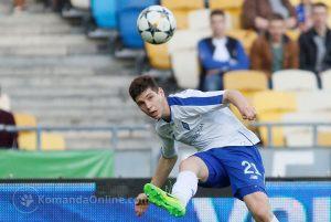 Dinamo_Aleksandrija45_19_05_04