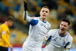 Dinamo_Aleksandrija01_20_03_11