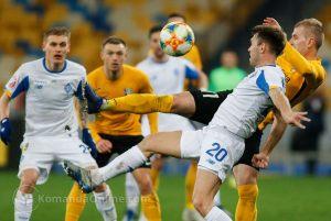 Dinamo_Aleksandrija10_20_03_11