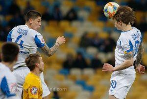 Dinamo_Aleksandrija14_20_03_11