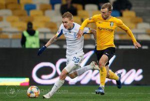 Dinamo_Aleksandrija18_20_03_11