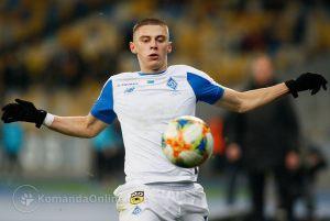 Dinamo_Aleksandrija19_20_03_11