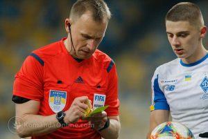 Dinamo_Aleksandrija38_20_03_11