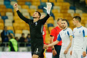 Dinamo_Aleksandrija40_20_03_11