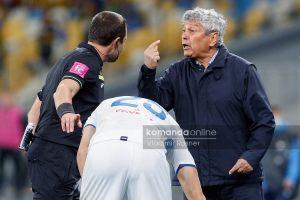 Dinamo_Aleksandrija05_21_09_18