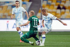 Dinamo_Aleksandrija17_21_09_18