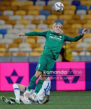 Dinamo_Aleksandrija21_21_09_18