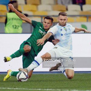 Dinamo_Aleksandrija25_21_09_18