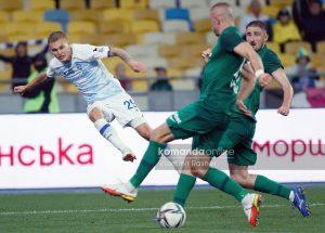 Dinamo_Aleksandrija27_21_09_18