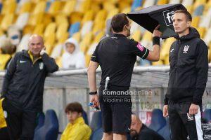 Dinamo_Aleksandrija30_21_09_18