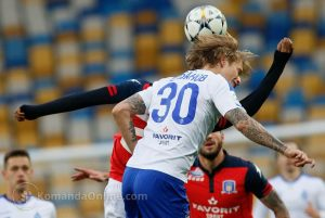 Dinamo_Arsenal04_19_03_10