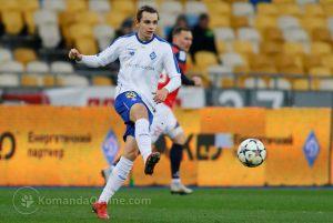 Dinamo_Arsenal11_19_03_10