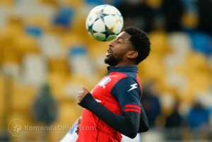 Dinamo_Arsenal14_19_03_10