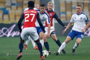 Dinamo_Arsenal16_19_03_10