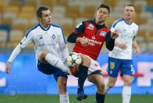 Dinamo_Arsenal17_19_03_10