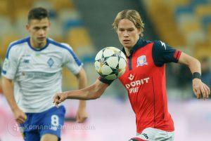 Dinamo_Arsenal23_19_03_10