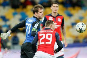 Dinamo_Arsenal25_19_03_10