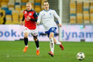 Dinamo_Arsenal26_19_03_10