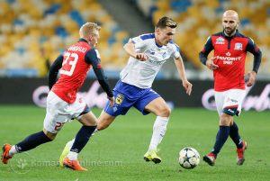 Dinamo_Arsenal27_19_03_10